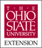 logo_osu_extension