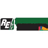 sponsors_logo_lmre