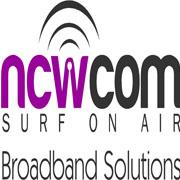 sponsors_logo_NCW