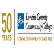 sponsors_logo_lccc