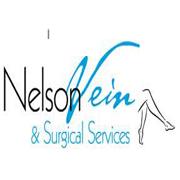 sponsors_logo_nelsonvein